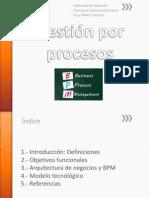 gestinporprocesosfinal-130520083905-phpapp02
