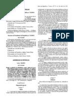 000_Lei 26-3013 de 11 Abril- Prod Fitofarmaceuticos