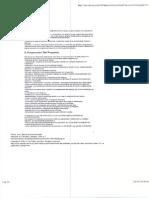 Manual_de_procedimiento Para Deber de Org y Sistemas 2