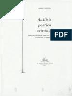 Análisis Político Criminal-Alberto Binder.pdf
