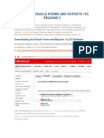 INSTALLING ORACLE FORMS AND REPORTS 11G RELEASE 2.pdf