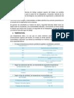 condicionesambientales.docx
