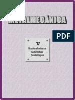 17mantenimientodebombascentrifugas-121205200843-phpapp01.pdf