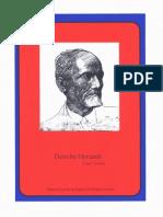 49671176 Derecho Mercantil Cesar Vivante PDF