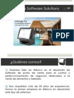 Infocaja presentación ejecutiva (2).ppsx