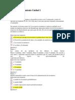 ACT 3 RECONOCIMEINTO UNIDAD 1.docx