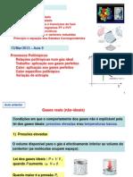 AulaTeo9 - processos politropicos