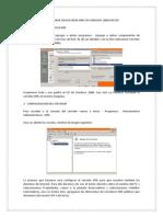 Configurar Un Servidor DNS en Windows 2000 Server