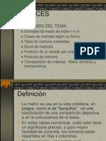 Teoria_de_matrices_133549_221107_5362