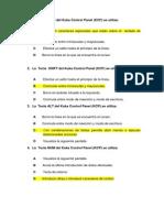 Preguntas Fms.analuisa