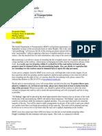 2014 0721 ArborHeightsMicro NotificationLtr BaseBid FINAL