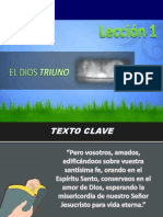 01eldiostriuno-120124180315-phpapp02