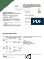 Guía Carpe Diem 2