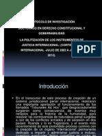Presentacion_Cortepenal