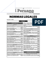 Normas Legales 31-07-2014 [TodoDocumentos.info]