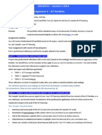 Effective Comm Assessment 3