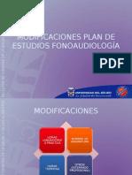 plan estudio fonoaudiologia(3)