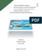 El Computador (2)