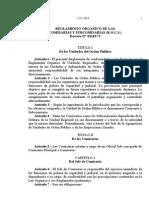 eglamento-organico-de-las-comisarias-y-sub-comisarias.doc