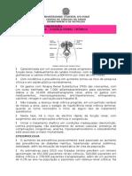 UNIDADE 3-Aula 26 D. Renal Cronica