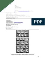 programa_moderna-01-2011.pdf