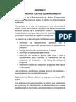 SESION 3 IM.pdf