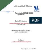 ANALISIS+E+INTERPRET+DE+EDOS+FINS_Apuntes_EHR.desbloqueado (1)