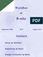 Bonita Et Workflow