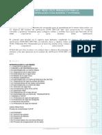 Redes Cisco. Preparacion Para La Certificación Ccna Routing y Switching