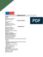 EstadodeResultado IV 1