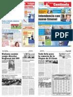 Edición 1717 julio 31.pdf