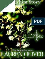 alex[1]