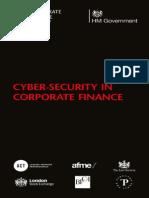 tecpln12526-cyber-web.pdf