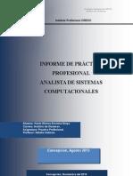 InformePractica 1 (Autoguardado)