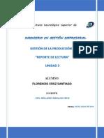 u3_tarea Reporte de Lectura_ Florencio