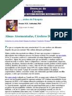 http___www.cerebromente.org.br_n07_doencas_disease 2