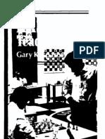 Kasparov - 24 Chess Lessons