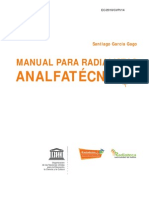 Manual Radial i Stas Anal Fate Cn i Cos