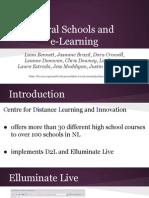 ed4381-ruralschoolse-learning-ppt