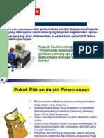 perencanaan-pembelajaran