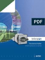Nockenschalter-Interrupteurs_a_came.pdf