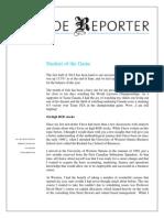 DKAM-Newsletter July 2014