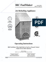 39.0044 - Issue 5 - May 2010 - FMQ-2 & FMQ-2.5 & FMQ-2-36 Operating Instructions