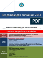2. Pengembangan Kurikulum 2013_dikmen