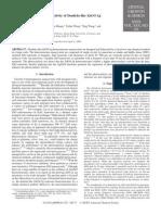 cg900043k.lowlink.pdf_v03