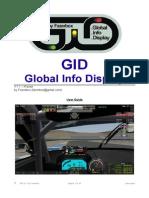 GIDv1_1_ENG