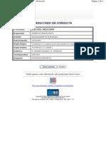 www2.rio.rj.gov Processo 023051892009