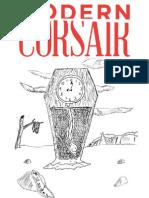 The Modern Corsair Issue #10