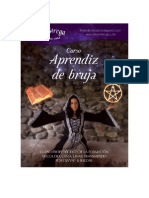 APRENDIZ_DWYNTSTREGAsm.pdf