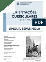 ORIENTAÇÕES_CURRICULARES_ESPANHOL